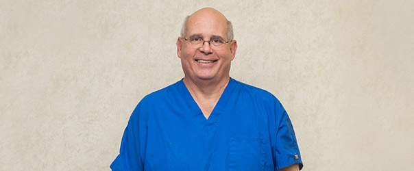 Dr. Nielson